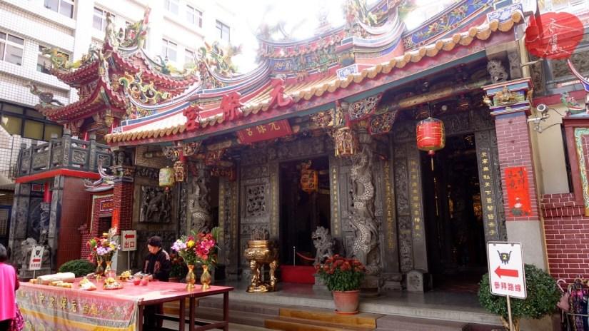 895_3249_04_Temple.jpg