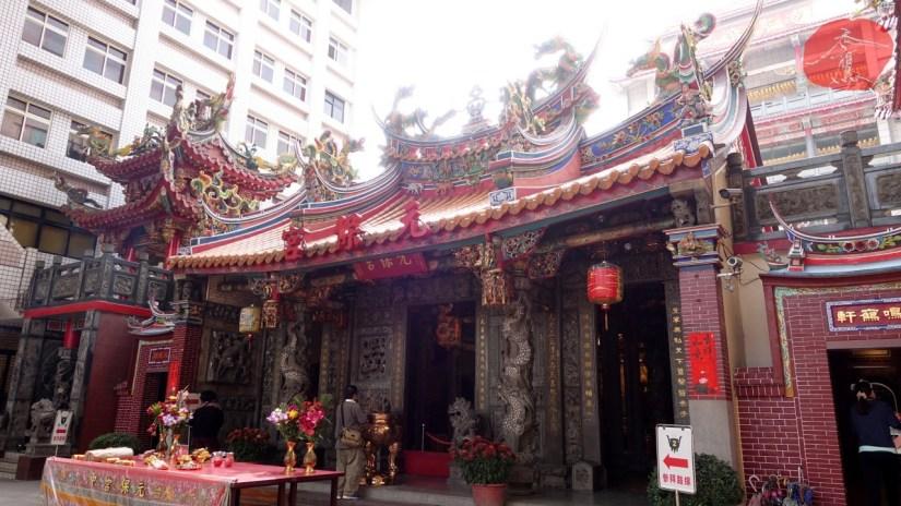 895_3249_05_Temple.jpg