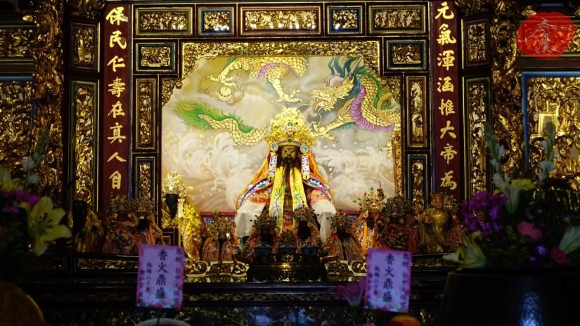 895_3249_07_Temple.jpg