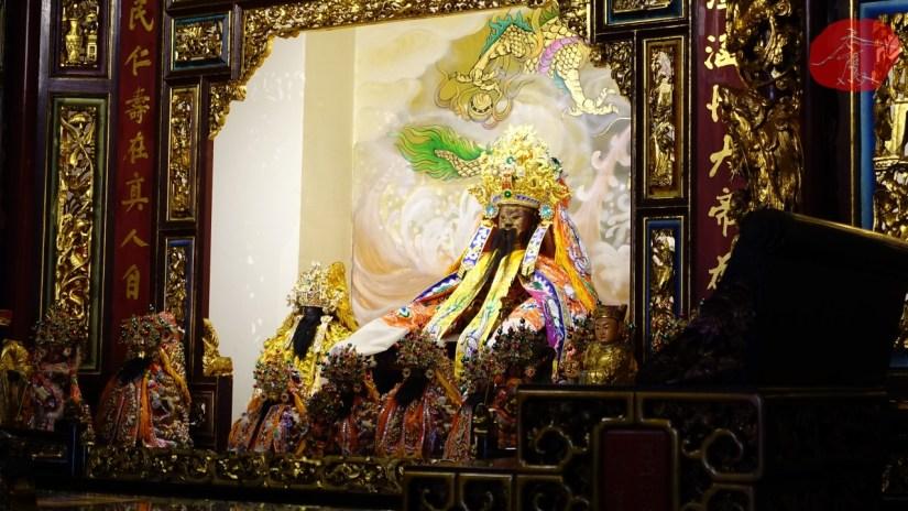 895_3249_15_Temple.jpg