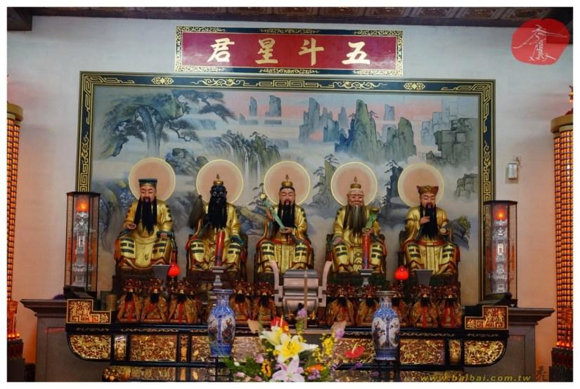 895_3249_25_Temple.jpg