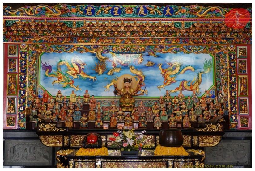 895_3249_26_Temple.jpg