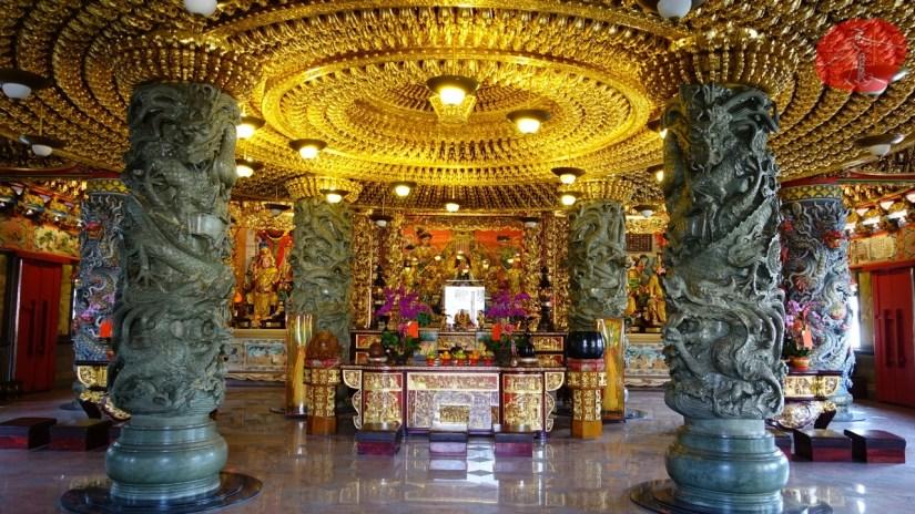 912_3241_01_Temple.jpg