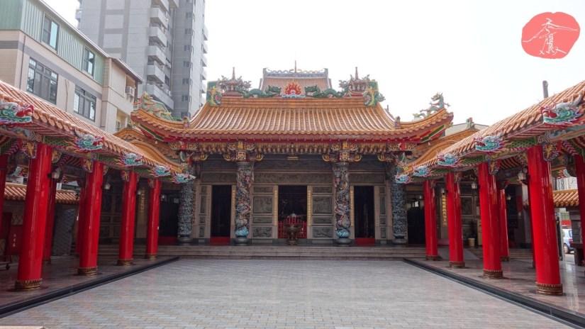 912_3241_03_Temple.jpg