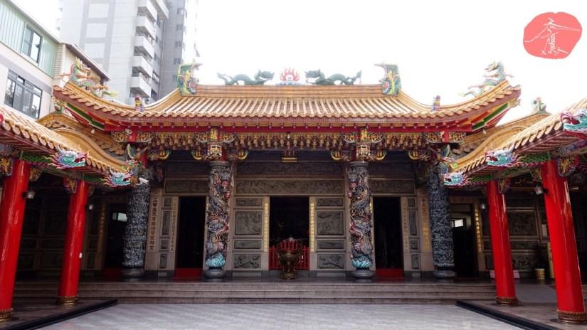 912_3241_04_Temple.jpg