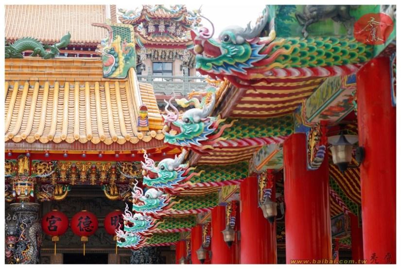 912_3241_20_Temple.jpg