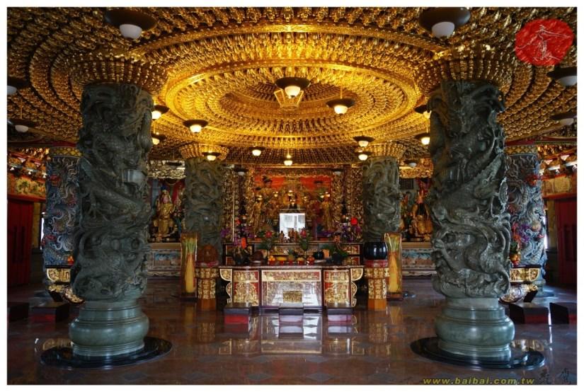 912_3241_31_Temple.jpg
