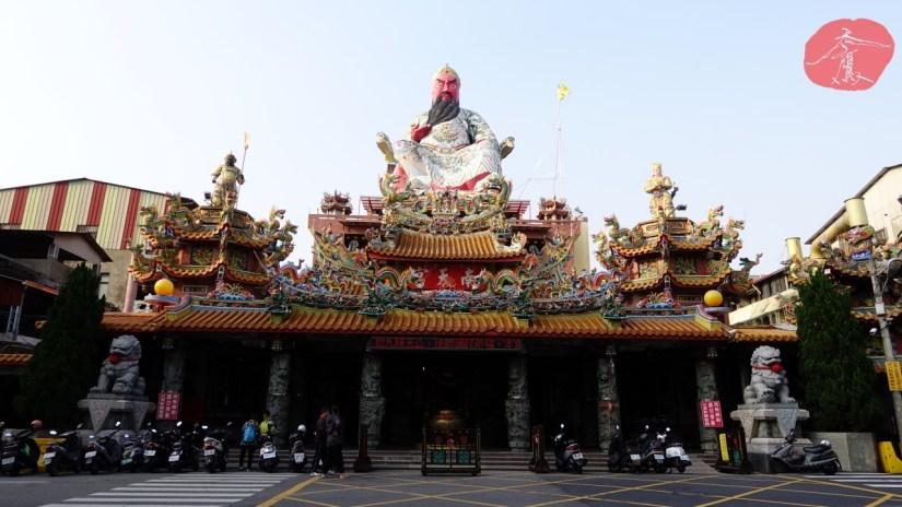 932_3172_01_Temple.jpg