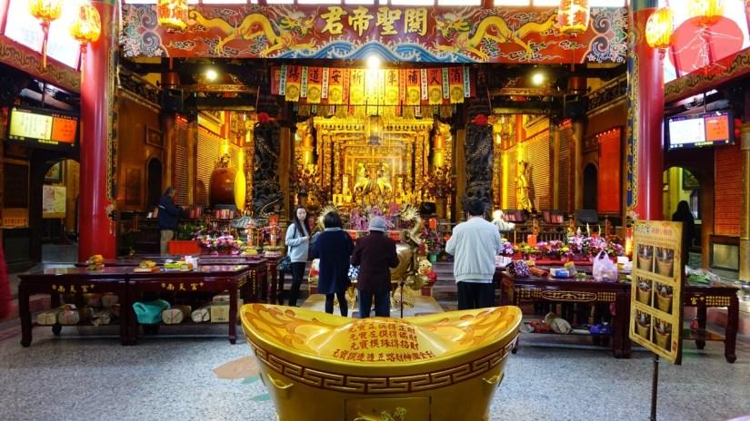 932_3172_03_Temple.jpg