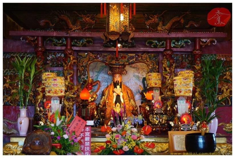 932_3172_32_Temple.jpg