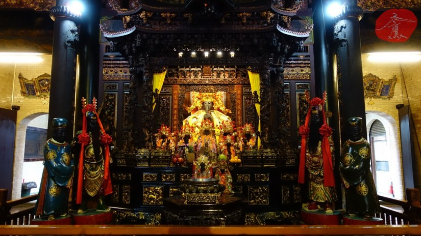 946_9324_01_Temple.jpg