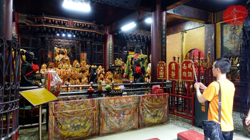 946_9324_12_Temple.jpg