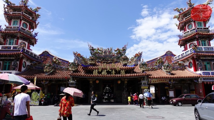 969_9745_01_Temple.jpg