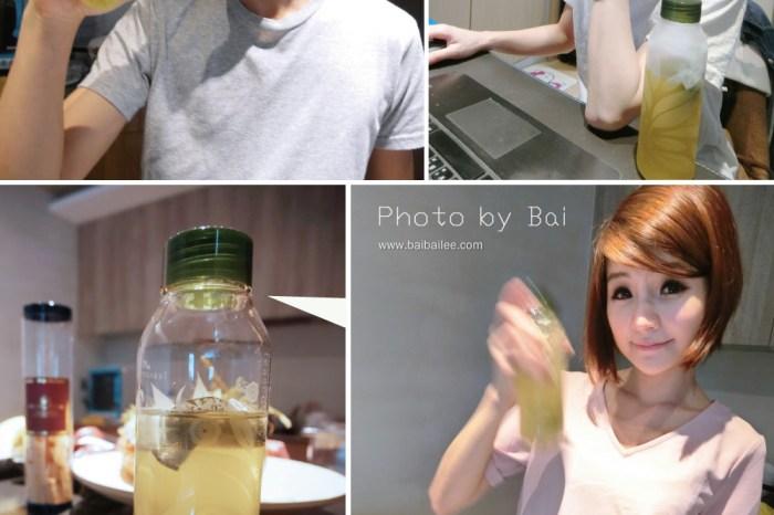 [揪團] Teascovery發現茶.搖一搖30秒就有超好喝的冷泡茶可以喝!(本次有超夯的黑豆兒茶素綠茶及熱泡)補貨第8團