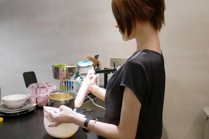 [啾團] 日本BRUNO電動手持式四件組攪拌棒.媽媽的料理神器.讓料理簡單快速又看起來很厲害