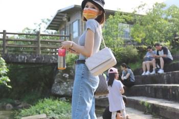 [啾團] 美國NINE WEST登台!讓戴口罩背起來也讓人無法忽視!結合時尚/氣質/優雅於一身的專櫃女包