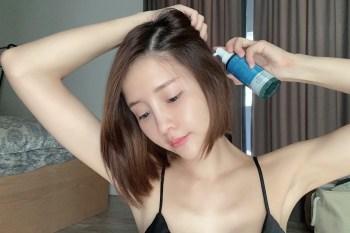 [啾團] 新上市Karui卡洛伊-芝.養髮 烏絲萬縷養髮精華液打造烏黑亮澤、強健髮根並呈現豐厚感的關鍵髮品