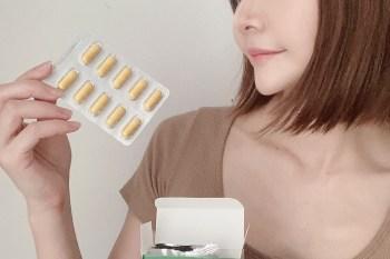 [啾團] 過敏好煩人!健康維持LP33益生菌膠囊好體質就有好狀態!