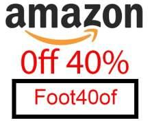 foot40of