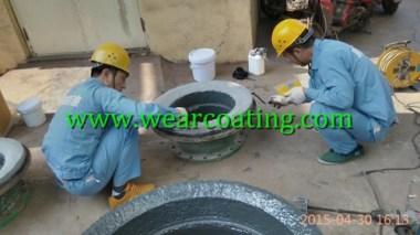coatings 766
