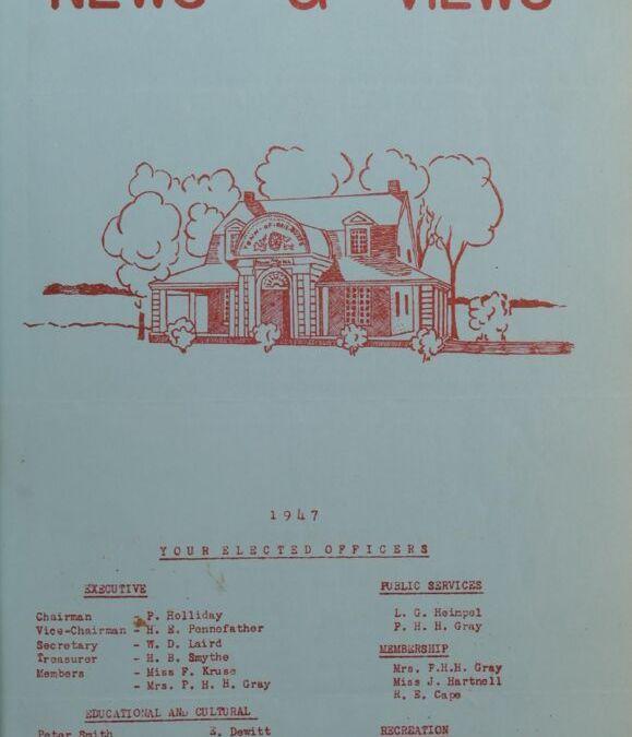 thumbnail of nv-1947-11-i005