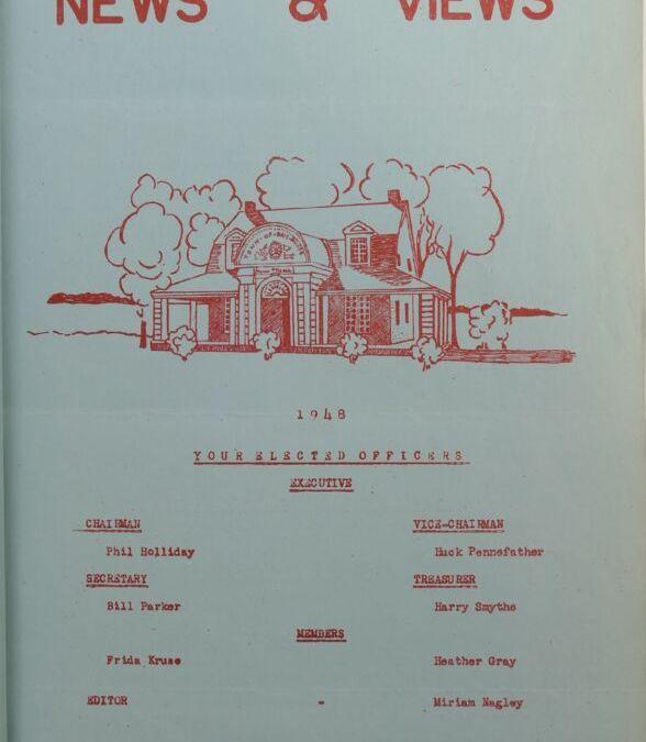 thumbnail of nv-1948-03-i009