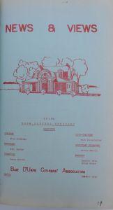 thumbnail of nv-1949-01-i019