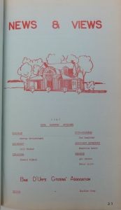 thumbnail of nv-1949-05-i023