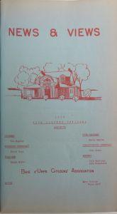 thumbnail of nv-1950-09-i037