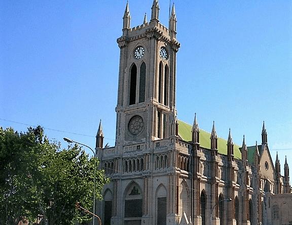 nuestra-senora-del-rosario-de-nueva-pompeya_frontis