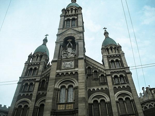 santisimo_sacramento-frontis