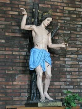 Virgen de los desamparados (6)