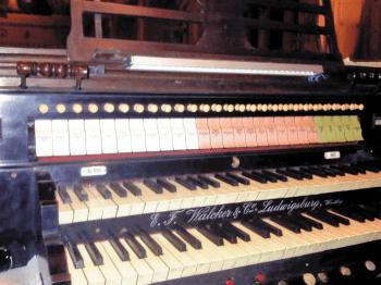 organo jesus sacramentado.png