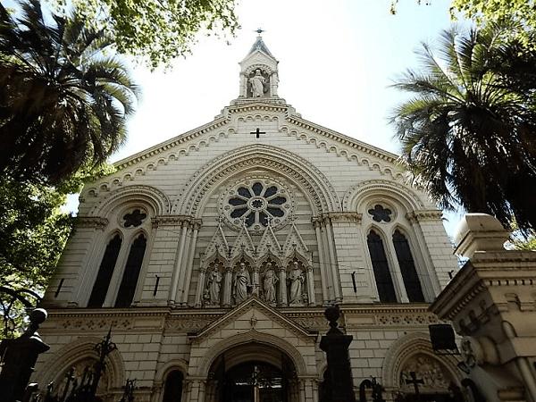 maría benita arias. ba iglesias