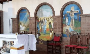 FireShot Capture 277 - parroquia Jesús Salvador - Buscar con Go_ - https___www.google.com.ar_maps_uv