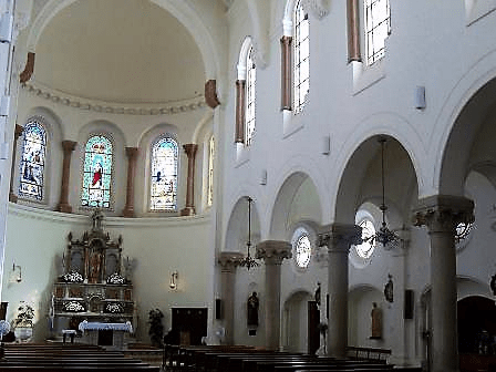 nave central.png