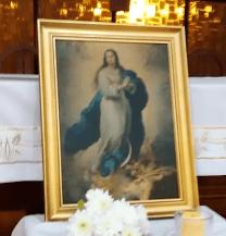 purisimo corazon de maria (3)