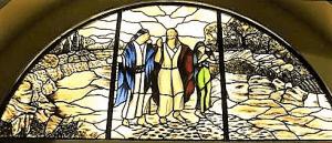 resurrección del señor