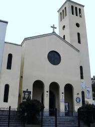 parroquia-cristo-obrero-y-san-blas