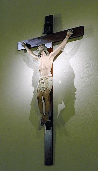 parroquia san pablo apostol imagenes (9)