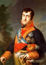 Fernando_VII.png