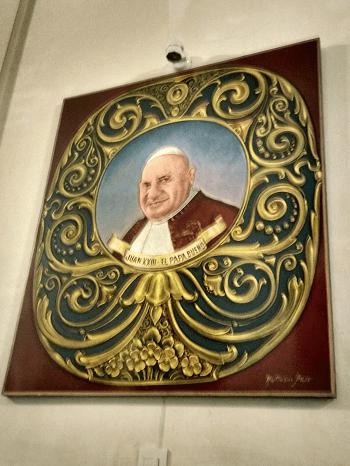 Juan XXII