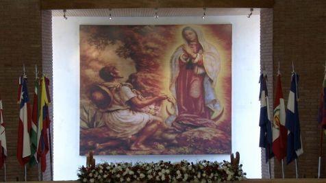 San juan Diego (1)