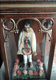 San juan Diego (6)