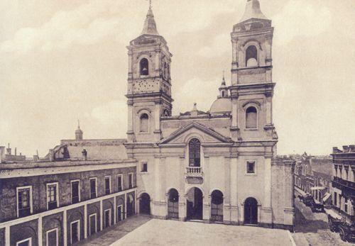 dominico