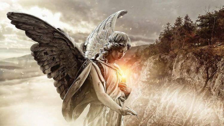 angeles de la guarda iglesias de buenos aires (1)
