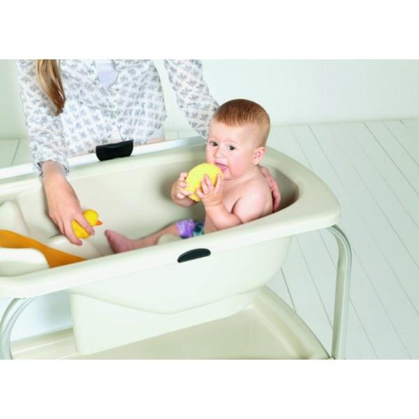 baignoire bebe sur pied le meilleur