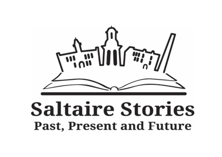 Saltaire Stories