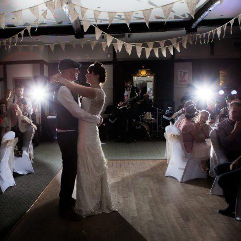 Holds worth house Halifax wedding photography