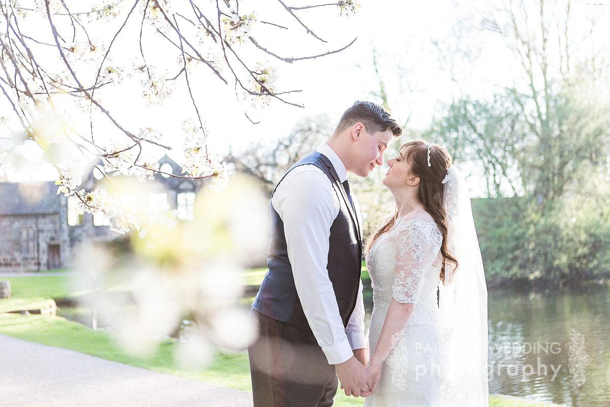 east riddlesden weddings